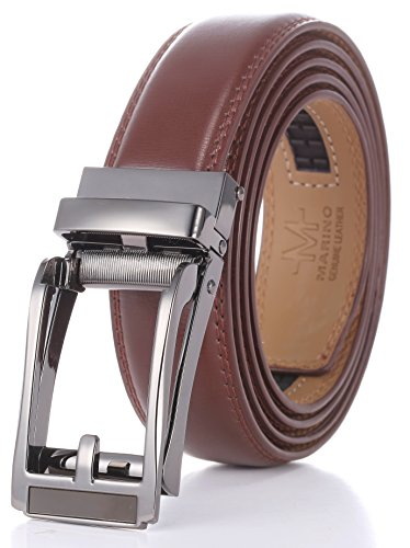 Marino Genuine Leather Ratchet Enclosed product image
