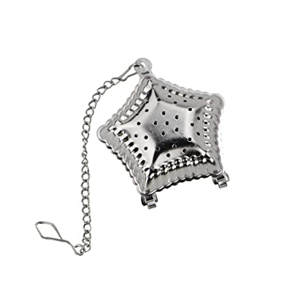 Dana Carrie Women jewelry S925 sterling silver antler pendant short clavicle necklace gift gold