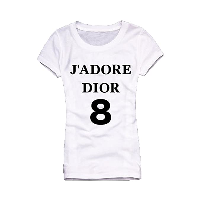 Sixtion iAMMI J\'Adore r graphic T-Shirt: Amazon.de: Bücher