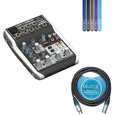behringer-xenyx-q502usb-analog-mixer