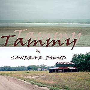 Tammy Audiobook