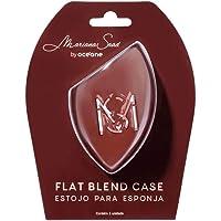 FLAT BLEND CASE - ESTOJO PARA ESPONJA./VINHO, Océane