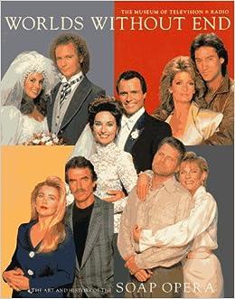 List of U.S. daytime soap opera ratings