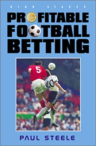 Football gambling books harrris casino