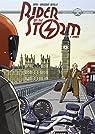 Rider on the Storm, tome 2 : Londres par Géro