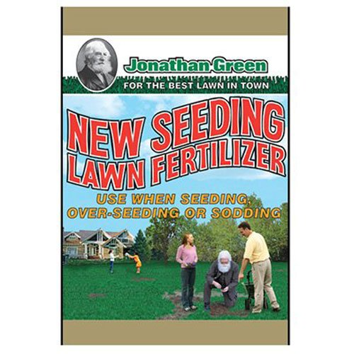 jonathan-green-11541-new-seeding-lawn-fertilizer-5m
