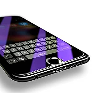 Amazon Com Smartdevil For Iphone 8 Plus 7 Plus Screen