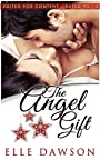 The Angel Gift: Re-Connection Romance: Clean Version - Edited for Content
