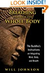 Breathing through the Whole Body: The...