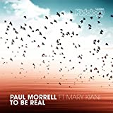 To Be Real (Jecque & Connell Remix)