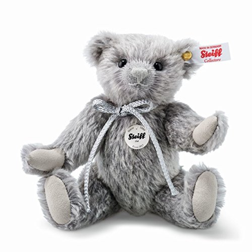 Steiff 2017 The Club Event Limited Edition Teddy Bear for sale  Delivered anywhere in USA