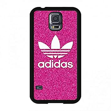 coque samsung galaxy s5 fille