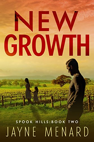 new-growth-spook-hills-trilogy-book-2