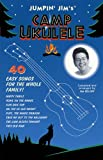 Jumpin' Jim's Camp Ukulele