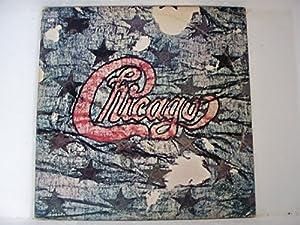 Chicago Chicago Chicago Iii 2 Record Set Amazon Com