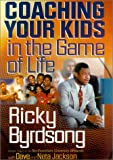 img - for Coaching Your Kids in the Game of Life book / textbook / text book
