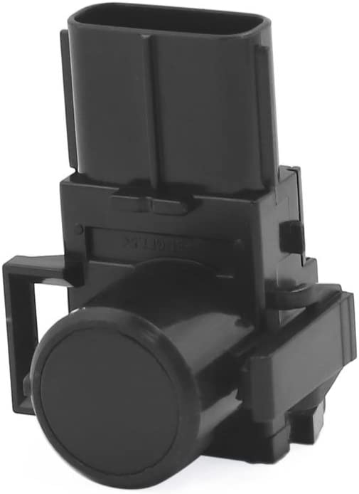 uxcell PDC Reverse Parking Sensor for 2007-2013 TOYOTA TUNDRA 89341-06010 188300-0560