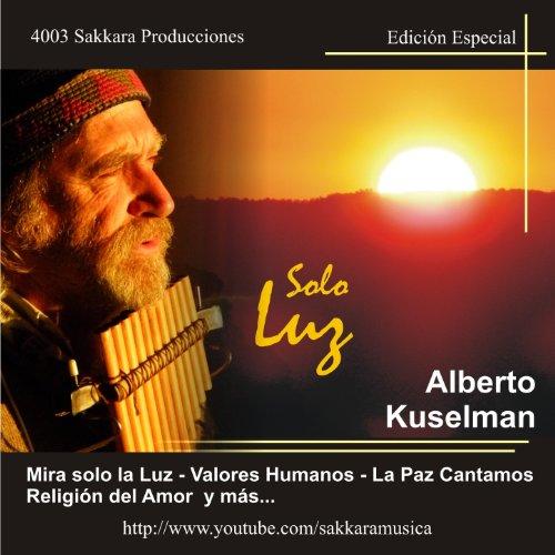 Amazon.com: Valores Humanos: Alberto Kuselman: MP3 Downloads