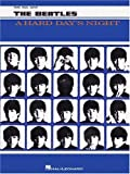 The Beatles - A Hard Day's Night, The Beatles, 0634029290