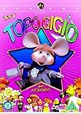 Topo Gigio and Friends [Import anglais]
