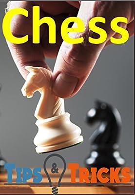 Chess Tips & Tricks