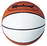 Markwort Mini Autograph Basketball