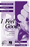 I Feel Good, Anne Raugh, 0634025600