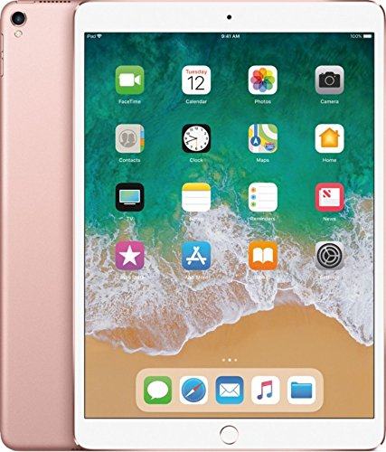 Latest Model Apple iPad Pro 9.7