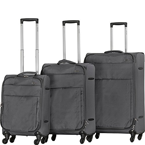 calpak-wilshire-luggage-set-gray