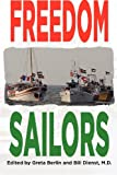 Freedom Sailors, Greta Berlin, 0615654894