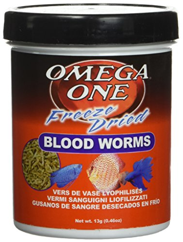 omega-one-freeze-dried-blood-worms-46-oz
