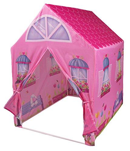 barbie house full set - 7