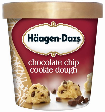 haagen-dazs-chocolate-chip-cookie-dough-ice-cream-8-pints
