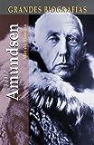 Roald Amundsen, Mar de Ventura, 8497645804