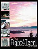Our Fight4Terri, Cheryl Ford and J. E. Craddock, 1412061407