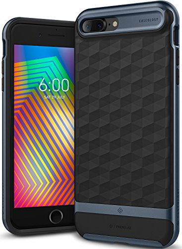 Caseology Parallax iPhone Design Protective product image