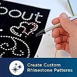 Brother ScanNCut Rhinestone Starter Kit