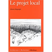 PROJET LOCAL (LE)