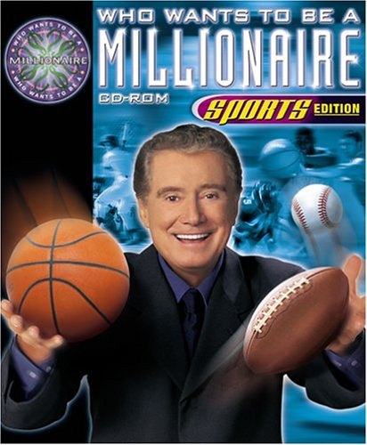 who-wants-to-be-a-millionaire-sports-edition-pc-mac