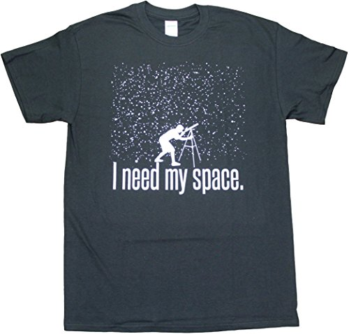 funny astronomy t shirts - photo #30