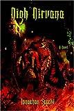 Nigh Nirvana, Jonathan Stucki, 0595407420