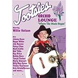 Tootsie's Orchid Lounge / Willie Nelson, Roger Miller, Kris Kristofferson