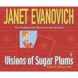 Visions of Sugar Plums (CD)