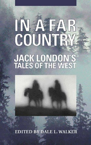 jack london in a far country - 1