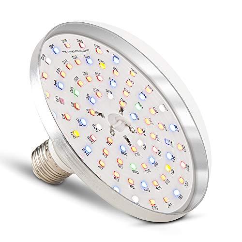 par38 lightbulb - 6