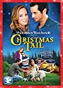 Christmas Tail [DVD]<br>$459.00
