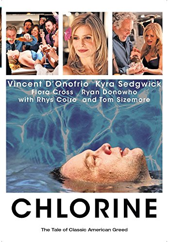chlorine movie - 2
