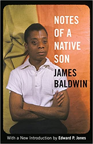 Essays On Why I Want To Be A Nurse Amazoncom Notes Of A Native Son  James Baldwin Edward P  Jones Books Obesity Essays also Social Development Essay Amazoncom Notes Of A Native Son  James Baldwin  How To Write An Essay High School