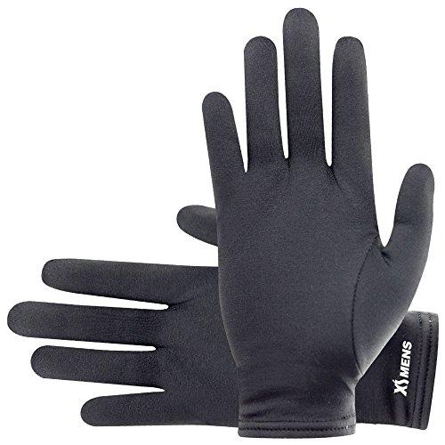 - XS Scuba Lycra Glove Liners Women