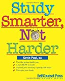 Study Smarter, Not Harder 4th Edition